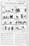 The Bystander Wednesday 22 January 1913 Page 24