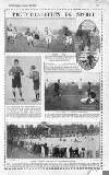 The Bystander Wednesday 22 January 1913 Page 45