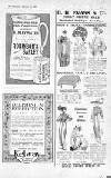 The Bystander Wednesday 22 January 1913 Page 47