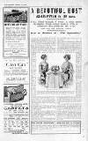 The Bystander Wednesday 22 January 1913 Page 49