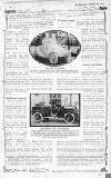 The Bystander Wednesday 22 January 1913 Page 52