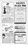 The Bystander Wednesday 22 January 1913 Page 54
