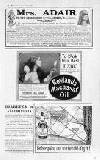 The Bystander Wednesday 22 January 1913 Page 63