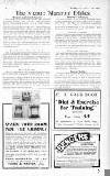 The Bystander Wednesday 22 January 1913 Page 64