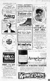 The Bystander Wednesday 22 January 1913 Page 65