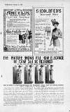 The Bystander