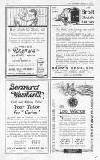 The Bystander Wednesday 01 January 1919 Page 2