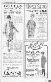 The Bystander Wednesday 01 January 1919 Page 3