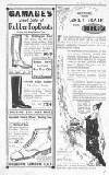 The Bystander Wednesday 01 January 1919 Page 4