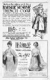 The Bystander Wednesday 01 January 1919 Page 5