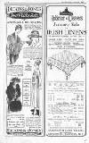 The Bystander Wednesday 01 January 1919 Page 6