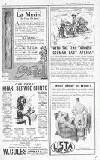 The Bystander Wednesday 01 January 1919 Page 8