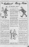 The Bystander Wednesday 01 January 1919 Page 19