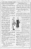 The Bystander Wednesday 01 January 1919 Page 20