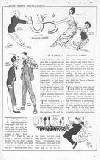The Bystander Wednesday 01 January 1919 Page 28