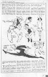 The Bystander Wednesday 01 January 1919 Page 29