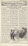 The Bystander Wednesday 01 January 1919 Page 34