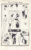 The Bystander Wednesday 01 January 1919 Page 35