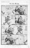 The Bystander Wednesday 01 January 1919 Page 39