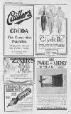 The Bystander Wednesday 01 January 1919 Page 43