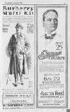 The Bystander Wednesday 01 January 1919 Page 45
