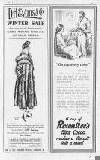 The Bystander Wednesday 01 January 1919 Page 51