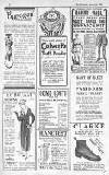 The Bystander Wednesday 01 January 1919 Page 54