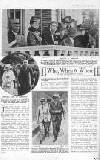 The Bystander Wednesday 06 July 1921 Page 6