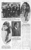 The Bystander Wednesday 06 July 1921 Page 8