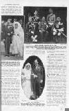 The Bystander Wednesday 06 July 1921 Page 9