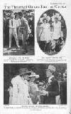 The Bystander Wednesday 06 July 1921 Page 10