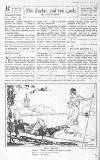 The Bystander Wednesday 06 July 1921 Page 16