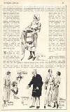 The Bystander Wednesday 06 July 1921 Page 23