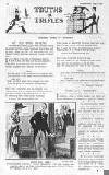 The Bystander Wednesday 06 July 1921 Page 24