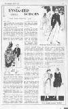 The Bystander Wednesday 06 July 1921 Page 27