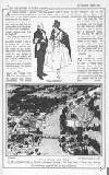 The Bystander Wednesday 06 July 1921 Page 28
