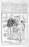 The Bystander Wednesday 06 July 1921 Page 36