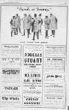 The Bystander Wednesday 06 July 1921 Page 39