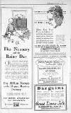 The Bystander Wednesday 04 January 1922 Page 2