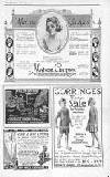 The Bystander Wednesday 04 January 1922 Page 3