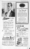 The Bystander Wednesday 04 January 1922 Page 4