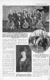 The Bystander Wednesday 04 January 1922 Page 12