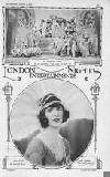 The Bystander Wednesday 04 January 1922 Page 19