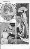 The Bystander Wednesday 04 January 1922 Page 21