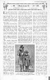The Bystander Wednesday 04 January 1922 Page 22