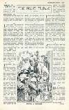 The Bystander Wednesday 04 January 1922 Page 26