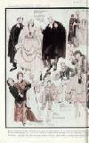 The Bystander Wednesday 04 January 1922 Page 28