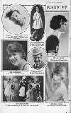 The Bystander Wednesday 04 January 1922 Page 32