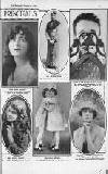 The Bystander Wednesday 04 January 1922 Page 33
