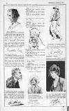 The Bystander Wednesday 04 January 1922 Page 34